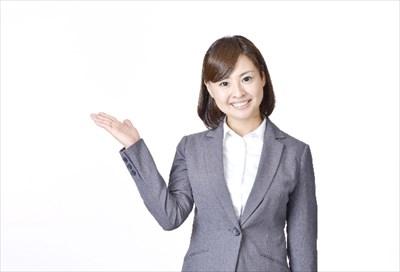 骨董品の買取を依頼したい方は徳島の【骨董品買取ドットコム】へ~四国・近畿・中国・中部地方を中心に活動しております~